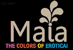 Maia_Logos_Color_550x.png