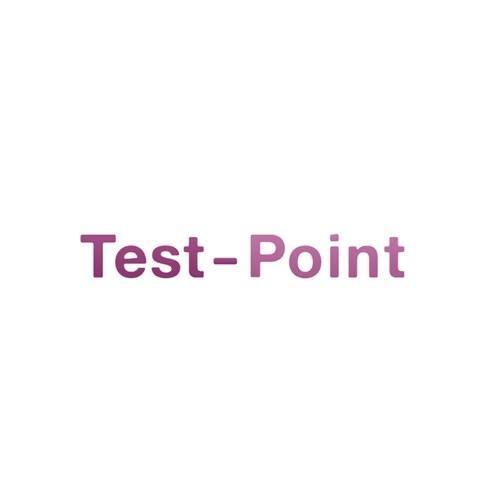 Test-Point