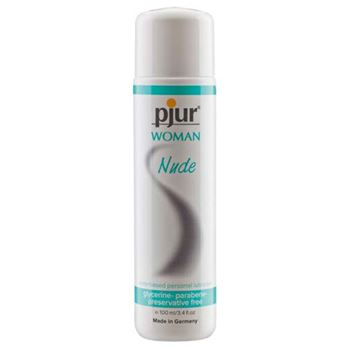 Pjur Woman Nude Glijmiddel 30ml