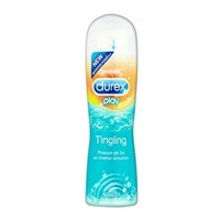 Durex Play Tingle Glijmiddel 50ml