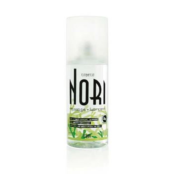 Nori Massagegel 2in1