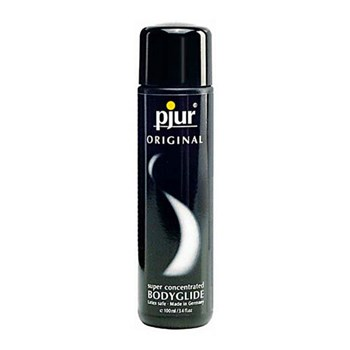 Pjur Original Bodyglide 30 ml