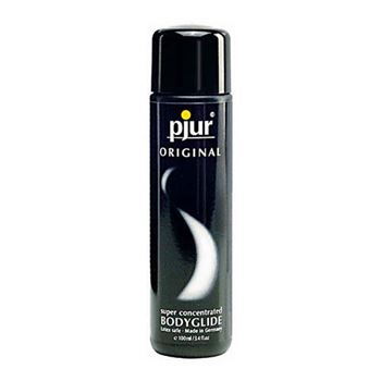 Pjur Original Glijmiddel 30ml