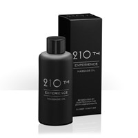 210th Experience Massage Oil