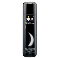 Pjur Original Bodyglide 500 ml