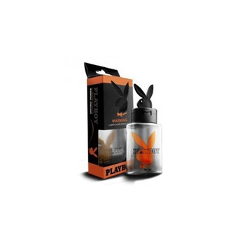 Playboy Warming Glijmiddel 88ml
