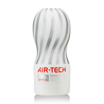 Tenga Air-Tech Reusable Vacuum Cup Gentle