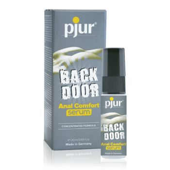 Pjur Backdoor Anal Comfort Serum