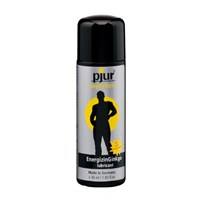 Pjur Superhero Lubricant 30ml
