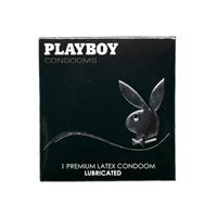 Playboy Condoom