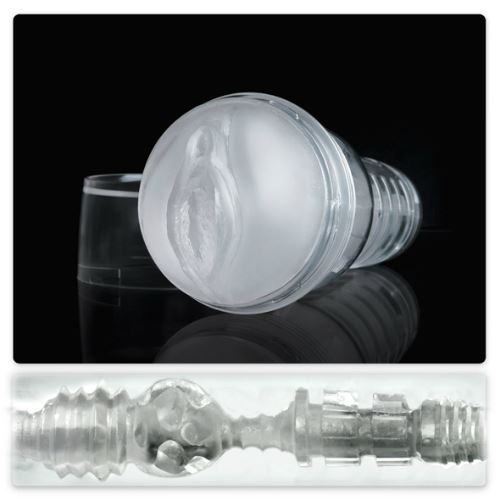 Fleshlight Ice Lady