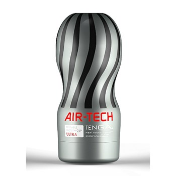 Tenga Air-Tech Reusable Vacuum Cup Ultra XL