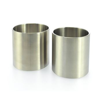 Stainless Steel Ball Stretcher (45 mm)