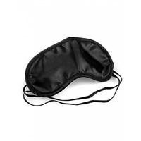 Touché Eyemask Basic (Zwart)