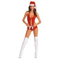 Roxana Christmas Set (L/XL)