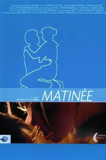 Matinée