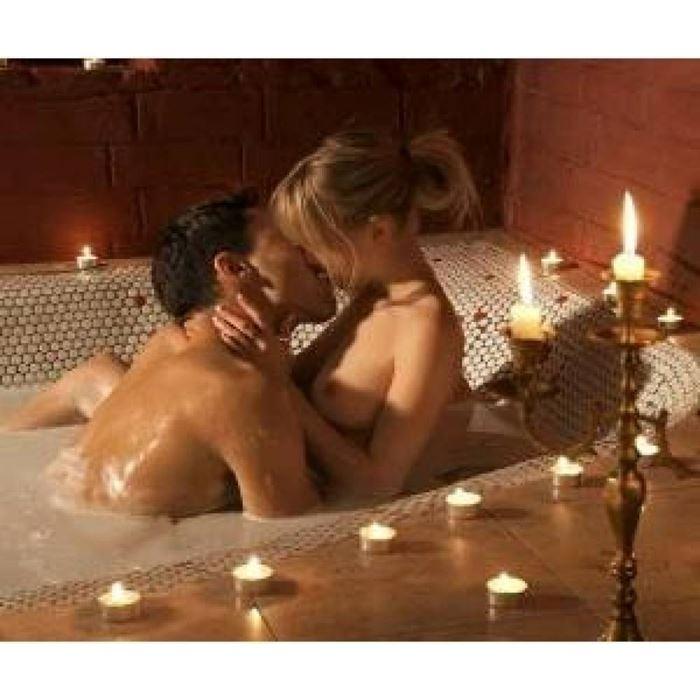 geheim massage seks