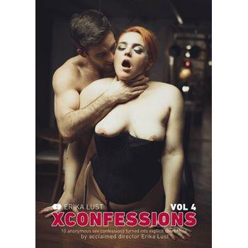 Xconfessions 4 Erika Lust