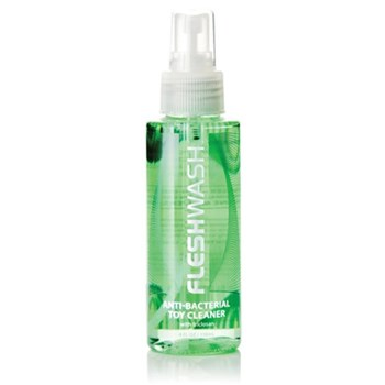 Fleshlight Wash ToyCleaner