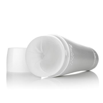 Fleshlight Flight Instructor (Wit)