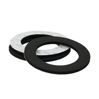 Hercules comfort pads