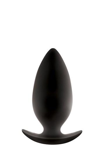 Renegade anaalplug large