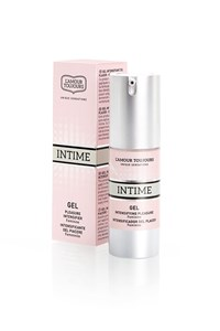Pleasure Intensifier Intime Feminine