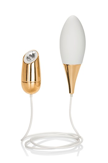 Callie vibrerende mini massager