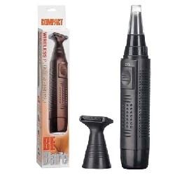 Unisex trimmer