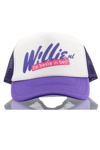 Willie pet
