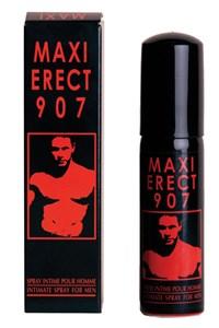 Maxi Erectie '907