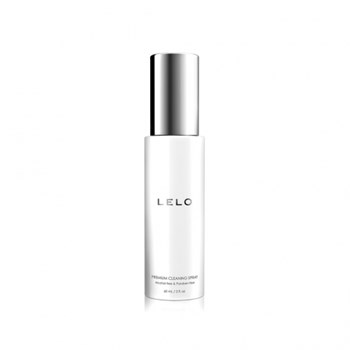 Lelo ToyCleaning Spray