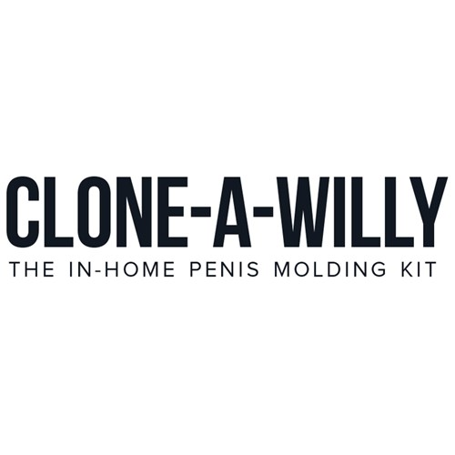 clone-a-willy.jpg