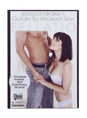 Handleiding voor geweldige seks: Oraal bevredigen