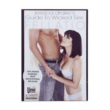 Koppels ruilen voor seks