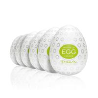 Tenga Egg Clicker voordeelpakket