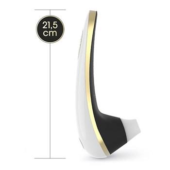 Womanizer Plus-Size stimulator