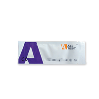 ALLTEST Ovulatietest Strip