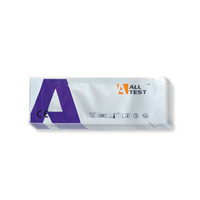 ALLTEST Ovulatietest Strip (5 stuks)
