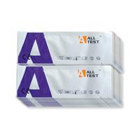 Ovulatie Test Strip (25 stuks)
