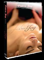 Porna: A Taste of Joy