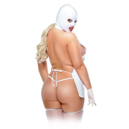 FFL Femme Fatale
