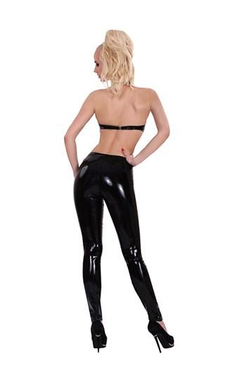 Datex legging