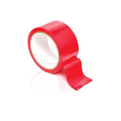 Image of Fetish Fantasy bondage tape