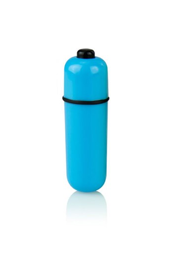 Color pop bullet (Blauw)