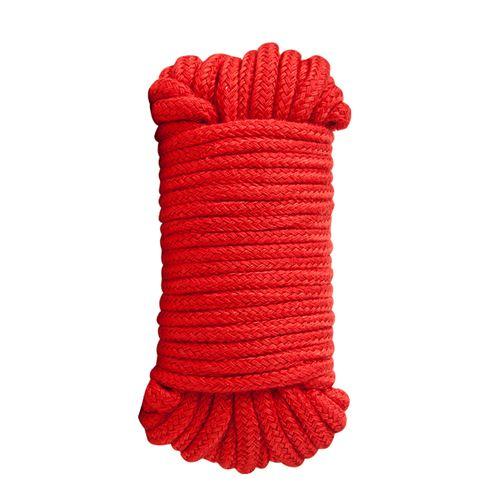 Bondage 10 meter touw