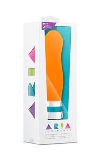 Luminance vibrator (Oranje)