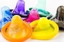 Condooms.jpg