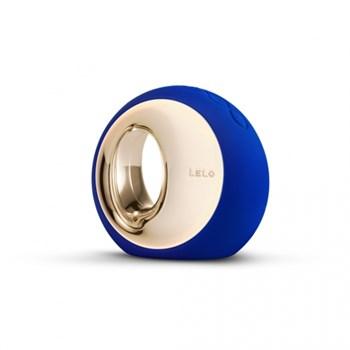Lelo Ora 2 (Blauw)