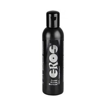Eros Bodyglide siliconen 250 ml